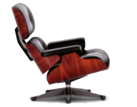 chair new shadow opt dummy